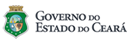 Logotipo do Governo do Estado do Ceará